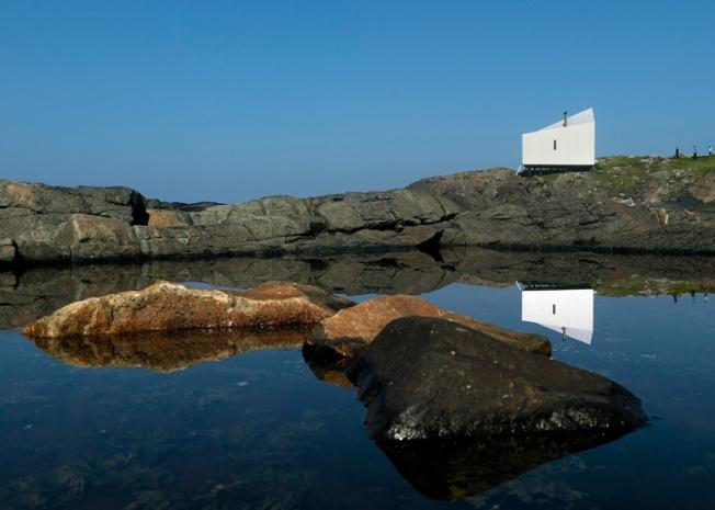 dezeen_squish-studio-by-saunders-architecture_ss_9