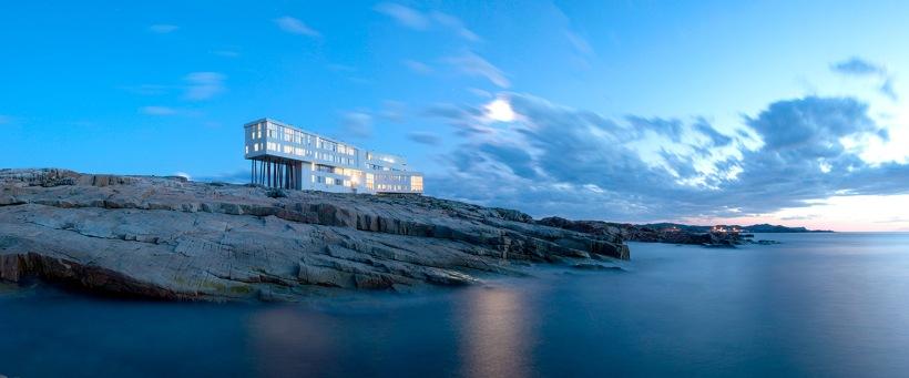luxury-hotels-canada-newfoundland-fogo-island-inn-banner2.jpg
